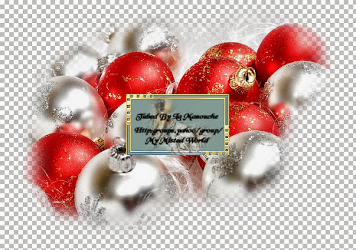 Christmas3-2010.jpg