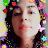Mayte Diaz avatar image