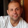 Paulo Vitor Jr