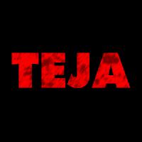 User image: Tej Dharma