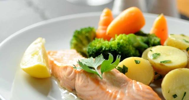 Pemakanan Semasa Berpantang pemakanan semasa berpantang Pemakanan Semasa Berpantang Untuk Ibu Selepas Bersalin BE796AD0F645488CABD50309101C1DE6