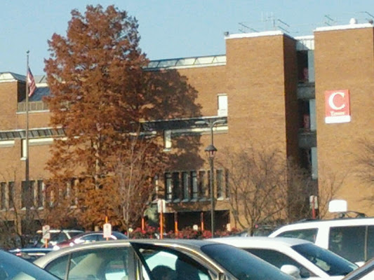 Saint Louis Community College - Forest Park