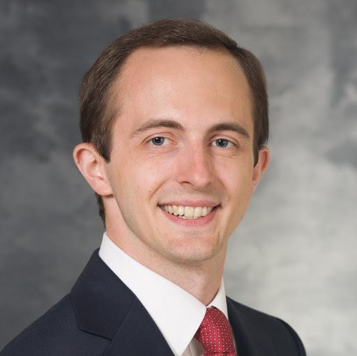 Brendan Lawson