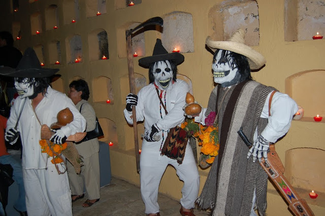 Viva Mexico DSC_0441