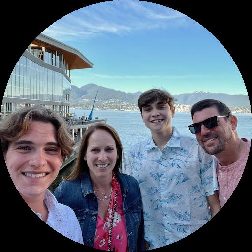 Derek Liss