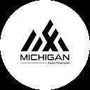 Michigan Auto Financial