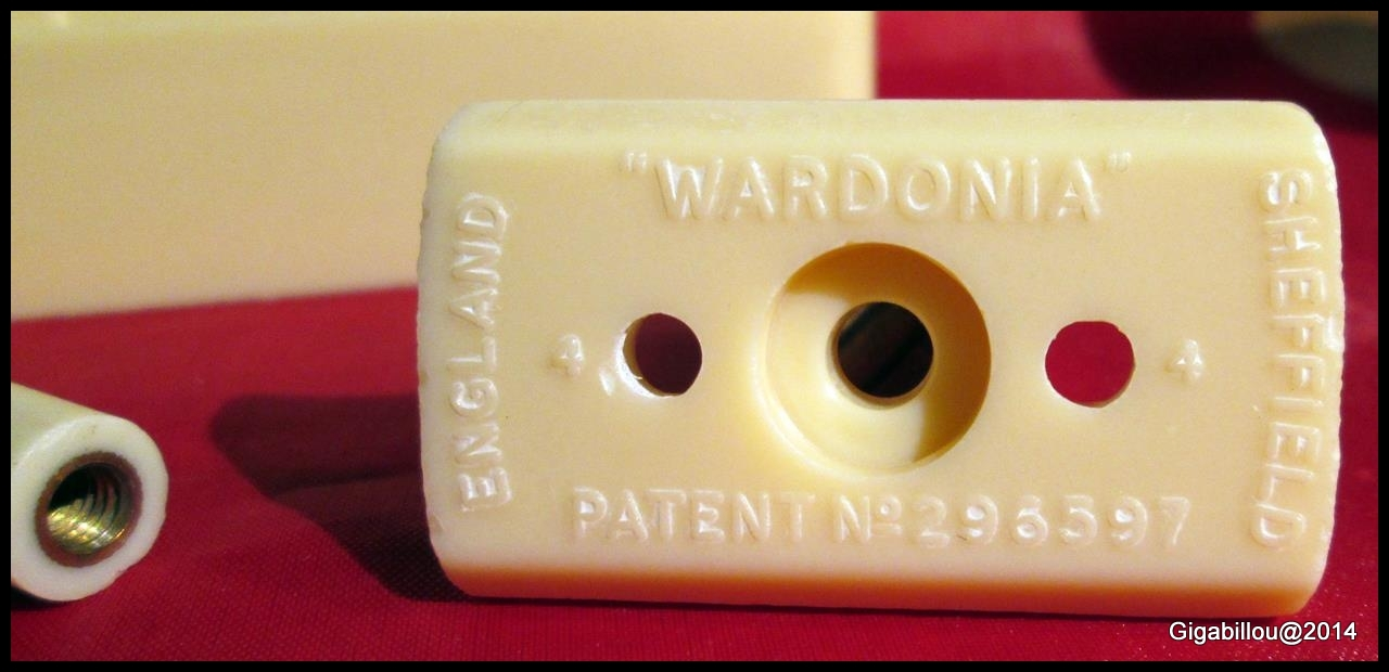 Wardonia IMG_1440%2B%28Custom%29