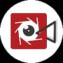 Videomnia Agenzia di Comunicazione