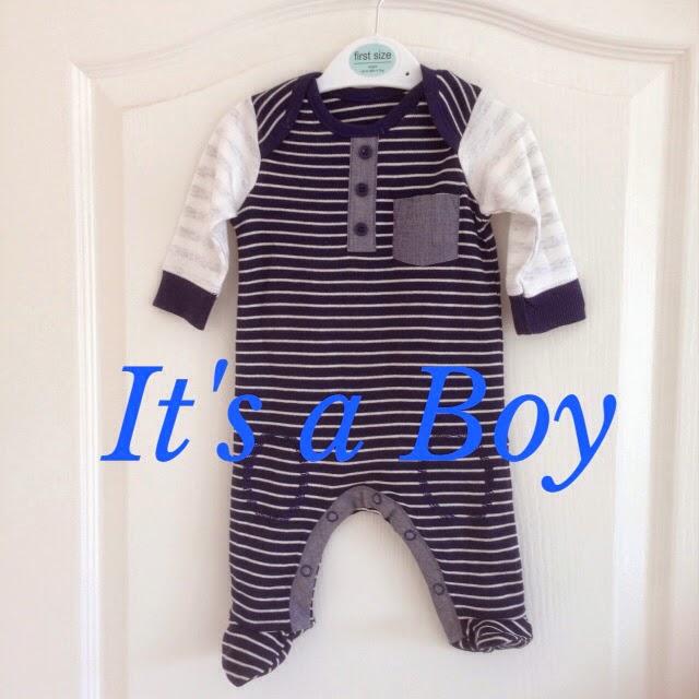 Pebble Beach Baby Clothes