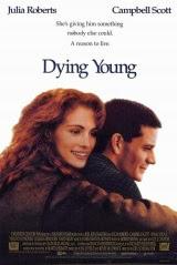 Todo por Amor (1991) Online