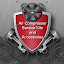 Atom Products - Air Compressor Service Kits