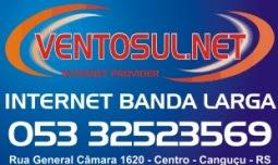 VentoSul