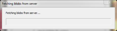 เทคนิคการดาวน์เกรด iOS 5.1.1 ลงมาเป็น iOS 5.0.1 เพื่อทำการ Jailbreak Jailip2-09