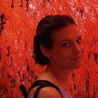 Foto del profilo di Ilaria