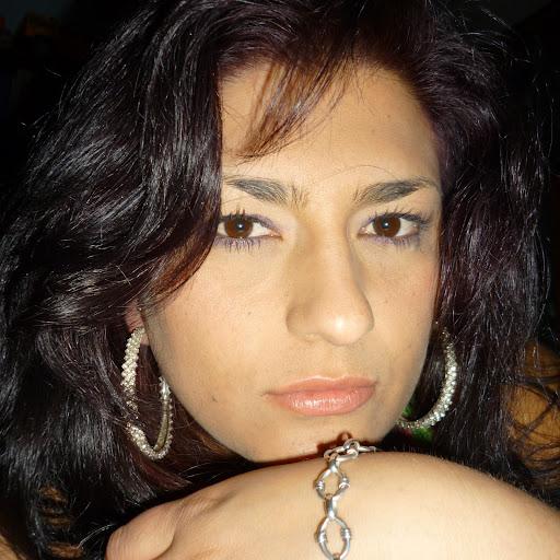 Mary Vasquez