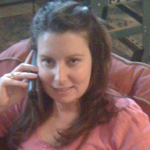 Kathy Nabours Photo 3