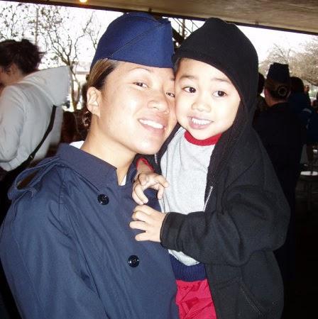 Jennifer Suzuki