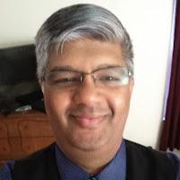 Nitin Gautam