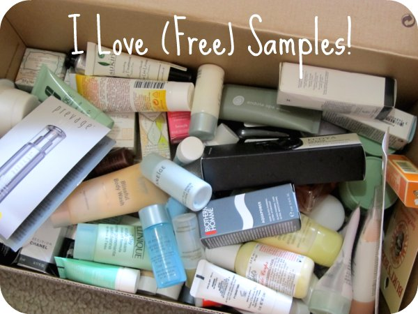 Australian Sample Beauty Boxes Are Not My Cuppa Tea | The Best ...
