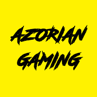 Azorian Gaming
