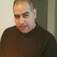 Carlos Montanezのプロフィール写真