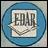 Editorial Edar
