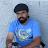 Matthew Rivera avatar image