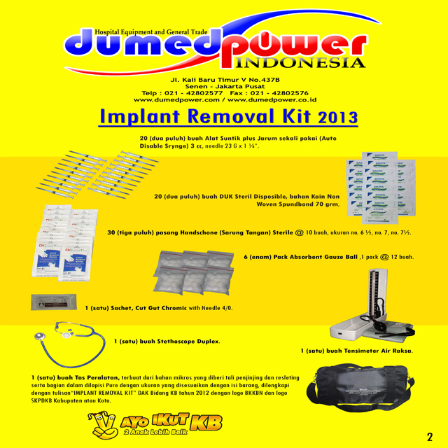 IMPLANT+KIT+BKKBN+2013-2
