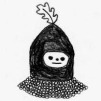 Ernesto Vaz's avatar