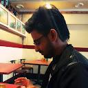Ayush Chaurasia