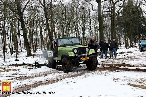 4x4 rijden Circuit Duivenbos overloon 27-01-2013 (11).JPG