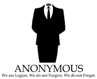 anonymoushackers.jpg (500×406)