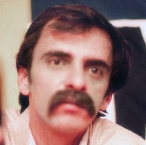 Francisco Cifuentes