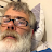 jimmie mckinnon avatar image
