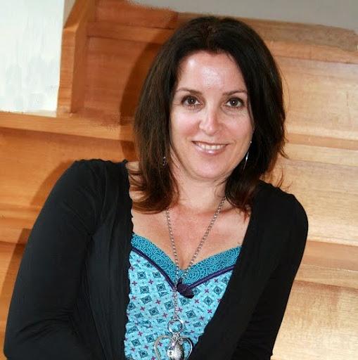 Sue Flynn