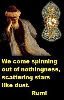Rumi-spinning_opt.jpg (220×339)