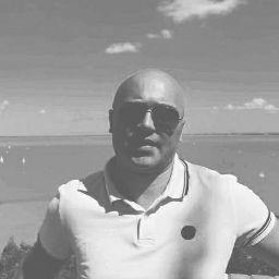 Csaba Albert