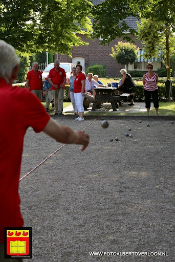 KBO Jeu de boules-toernooi overloon 06-07-2013 (66).JPG