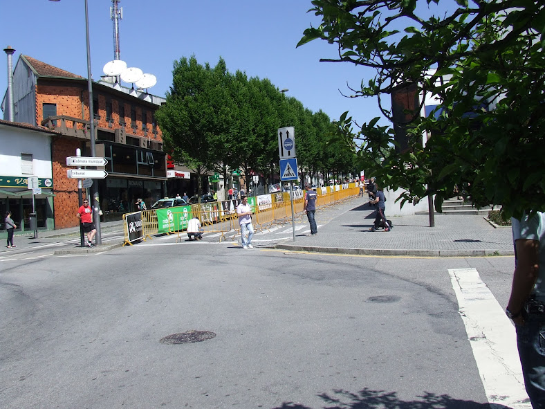 Rally de Portugal 2015 - Valongo DSCF8061