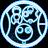 Alec WM avatar image