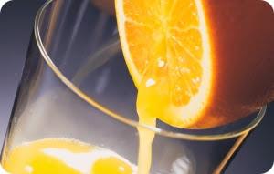 Чем полезны свежевыжатые соки