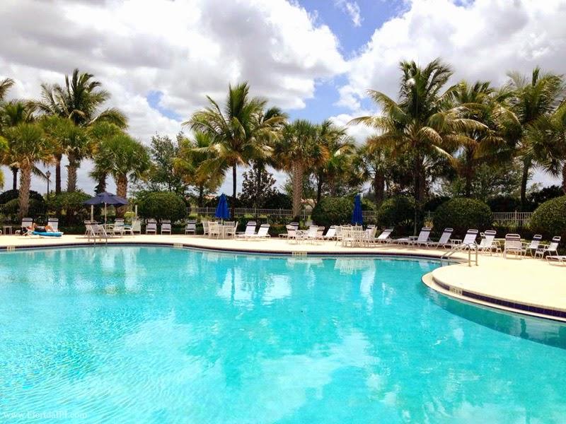 Wellington Fl VillageWalk homes for sale Florida IPI International Properties and Investments