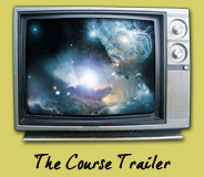 TEJ Trailer