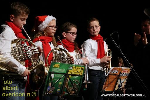 Kerstconcert Jeugdorkest OVERLOON 22-12-2013 (34).JPG