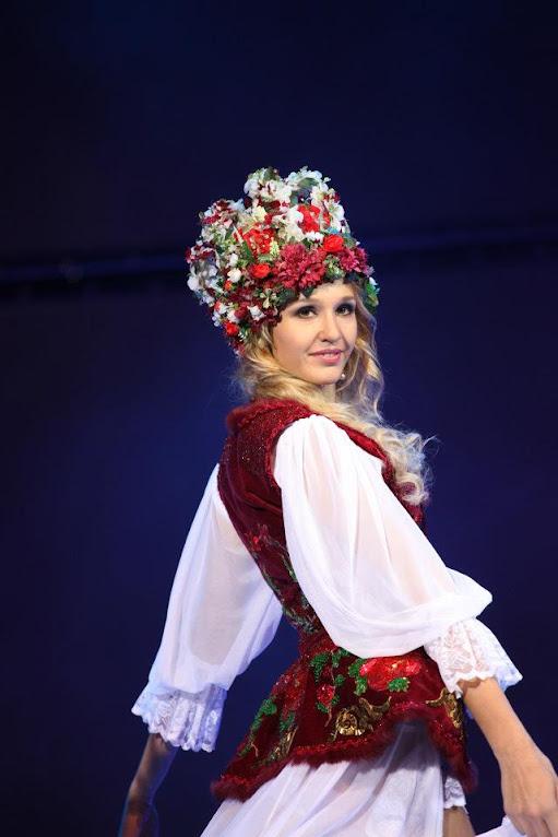 Крымчане определились с «Королевой Крыма 2013», фото-46