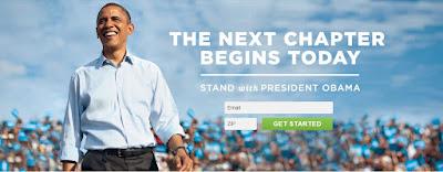 """obama website"""
