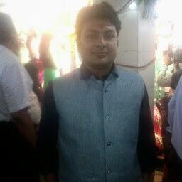 Abhishek Trivedi Photo 19