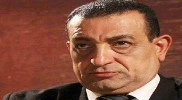 Gara-Gara Punya Wajah Mirip Husni Mubarak, Pria Ini Di Kejar-Kejar Massa