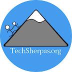 Tech Sherpas