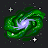 Kynishia Mitchell avatar image